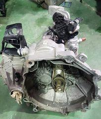 ΣΑΣΜΑΝ ΧΕΙΡΟΚΙΝΗΤΟ  VW UP <121,122,BL1,BL2> 1.0 (08/2011>)  /  SEAT Mii <KF1,KE1> 1.0 (10/2011-07/2019)  /  SKODA CITIGO 1.0 (10/2011>)  ΚΩΔ.  1S0711051