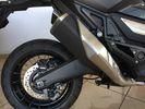 Honda 2019 X-ADV 750 DCT ABS-thumb-3