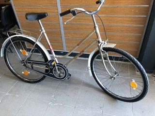 Ποδήλατο πόλης '78 Mars original