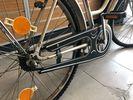 Ποδήλατο πόλης '78 Mars original-thumb-1
