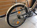 Ποδήλατο πόλης '78 Mars original-thumb-2