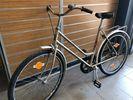 Ποδήλατο πόλης '78 Mars original-thumb-5