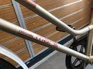Ποδήλατο πόλης '78 Mars original-thumb-6