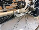 Ποδήλατο πόλης '78 Mars original-thumb-7