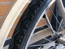 Ποδήλατο πόλης '78 Mars original-thumb-8