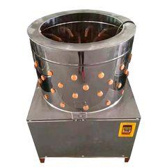Ξαπουπουλιάστρα Inox 1500 Watt - BORMANN BDA1500 022602
