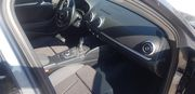 Audi A3 '15 AMBITION TDI S TRONIC 7G ΑΒΑΦΟ-thumb-19