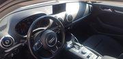 Audi A3 '15 AMBITION TDI S TRONIC 7G ΑΒΑΦΟ-thumb-10