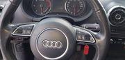 Audi A3 '15 AMBITION TDI S TRONIC 7G ΑΒΑΦΟ-thumb-11