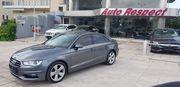 Audi A3 '15 AMBITION TDI S TRONIC 7G ΑΒΑΦΟ-thumb-2