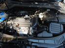 Audi A3 '11 1.4 TFSI   ATTRACTION NAVI -thumb-18
