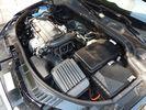 Audi A3 '11 1.4 TFSI   ATTRACTION NAVI -thumb-19