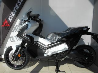 Honda X-ADV '20 S/C ΕΤΟΙΜΟΠΑΡΑΔΟΤΟ