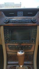 Navigation γνησιο για Mercedes-Benz CLS W219