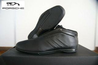 Adidas Porsche Design original