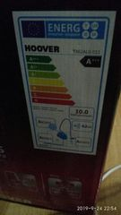 HOOVER TELIOS EXTRA A+++
