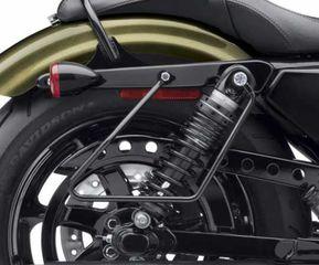 Harley Davidson Sportster Βάσεις για Βαλίτσες ORIGINAL