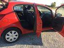 Opel Corsa 2012 EURO5 DIESEL-thumb-22