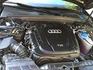 Audi A4 allroad '15-thumb-2