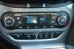 Ford Focus '11 TITANIUM-thumb-21