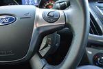 Ford Focus '11 TITANIUM-thumb-33