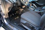 Ford Focus '11 TITANIUM-thumb-14