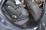 Ford Focus '11 TITANIUM-thumb-27