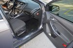 Ford Focus '11 TITANIUM-thumb-28
