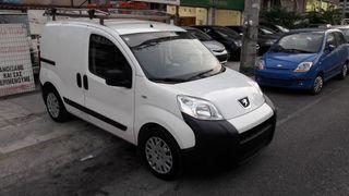 Peugeot '12 BIPPER DIESEL ΕΛΛΗΝΙΚΟ EURO 5