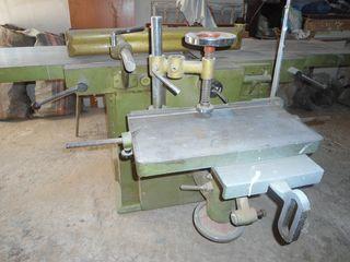 μηχανηματα ξυλου