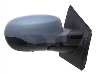Εξωτερικός καθρέπτης TYC 3280174