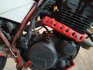 Yamaha XT 250 '89 30X-thumb-4