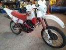 Yamaha XT 250 '89 30X-thumb-3