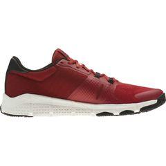 Sports shoes, reebok