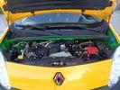 Renault '13 KANGOO 1.5 DCI A/C DIESEL-thumb-11
