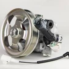 Αντλίες Υδραυλικού Τιμονιού Honda Civic-FRV D17A2