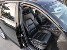 Audi A3 '08 ΠΑΝΟΡΑΜΑ ΕΛΛΗΝΙΚΟ ΑΕΡΙΟ ΔΕΡΜΑ-thumb-13