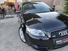 Audi A3 '08 ΠΑΝΟΡΑΜΑ ΕΛΛΗΝΙΚΟ ΑΕΡΙΟ ΔΕΡΜΑ-thumb-19