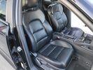 Audi A3 '08 ΠΑΝΟΡΑΜΑ ΕΛΛΗΝΙΚΟ ΑΕΡΙΟ ΔΕΡΜΑ-thumb-11