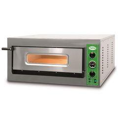 Φούρνος Πίτσας FAMA Ιταλίας 6 x 36cm 230V B6