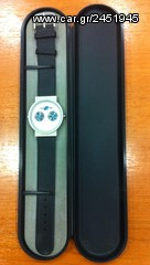 HARTGE Original ρολόϊ αξεσουάρ για ιδιοκτητες αυτοκινήτων BMW σε τιμη προσφορας