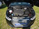 Audi A1 '17 /new sportback ambition tdi-thumb-42