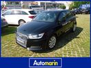 Audi A1 '17 /new sportback ambition tdi-thumb-0