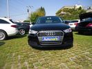 Audi A1 '17 /new sportback ambition tdi-thumb-2