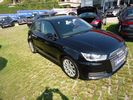 Audi A1 '17 /new sportback ambition tdi-thumb-3