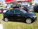 Audi A1 '17 /new sportback ambition tdi-thumb-5