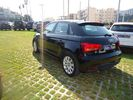 Audi A1 '17 /new sportback ambition tdi-thumb-9