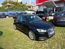 Audi A1 '17 /new sportback ambition tdi-thumb-13