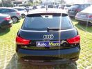 Audi A1 '17 /new sportback ambition tdi-thumb-16