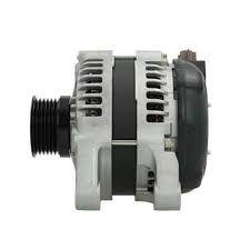 ΕΝΑΛΛΑΚΤΗΣ ΔΥΝΑΜΟ 12V 150A FORD FOCUS C-MAX 1.6 TDCI  063377416010